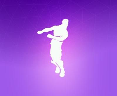 Fortnite Twitch Prime Pack 2 Release Fortnite Twitch Prime Pack 2 Skins Pickaxe Y Emotes Fecha De Lanzamiento Mundotrucos